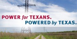 Prism Electric helps power the Wind Energy Transmission of Texas