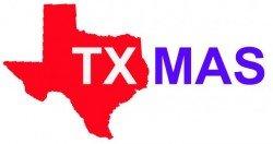 Texas Multiple Award Schedule (TXMAS) Program
