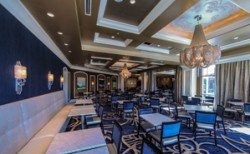 Beautiful New Pictures of Winstar Hotel II