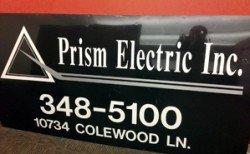 Prism Celebrates 20th Anniversary