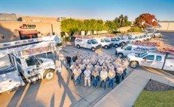 New Fleet Photo