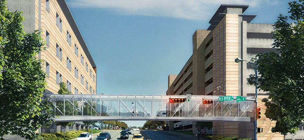 Seton Medical Center Prism Electric