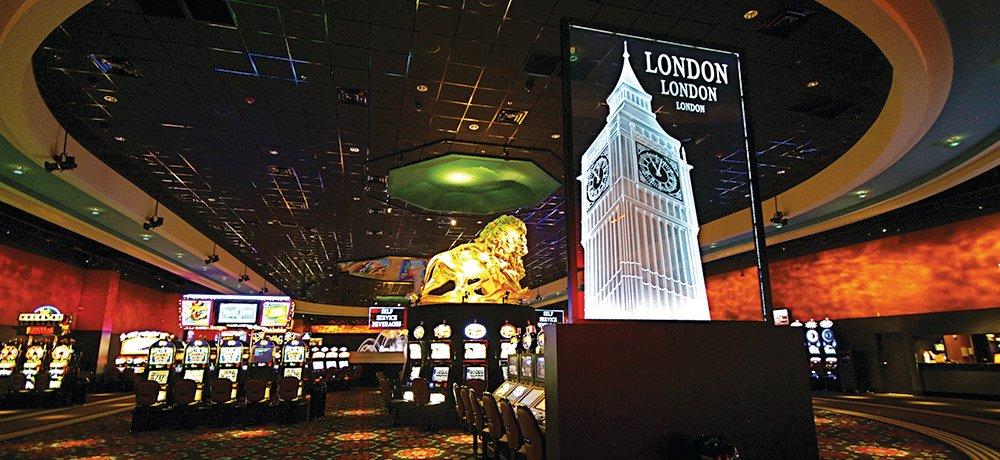 caesars online casino king spiel