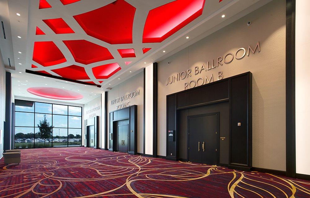 Winstar casino hotel rates