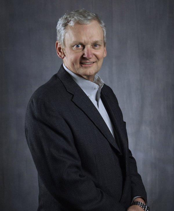 Dale Payne