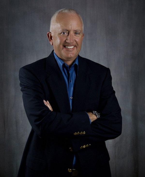 Steve Markee