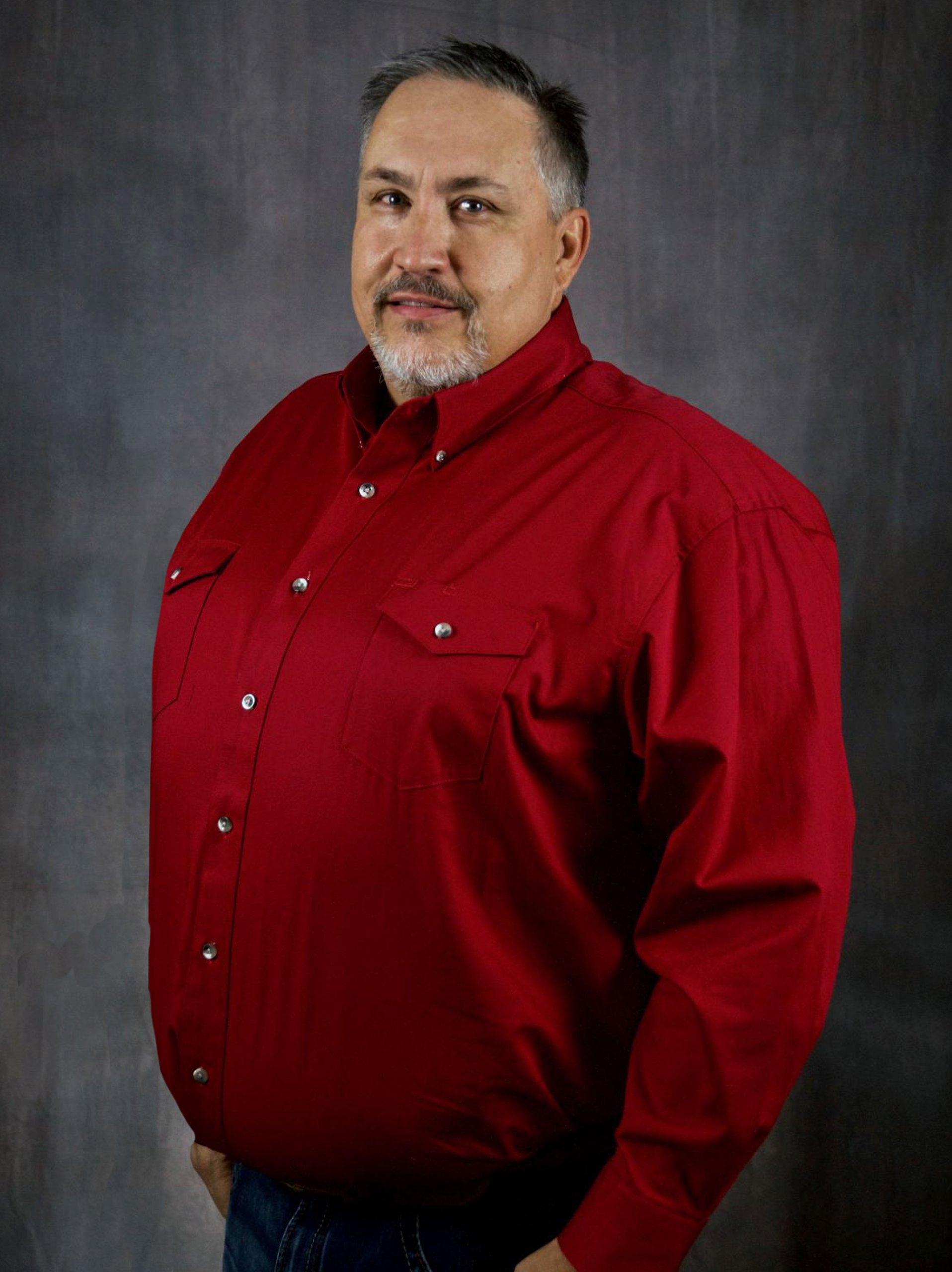 Jim Schlosser